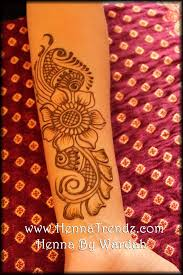 1083 best henna images on pinterest mandalas bird tattoos and