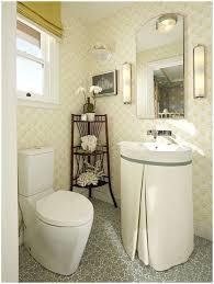 kohler bathroom design kohler bathroom design for dummies david hultin