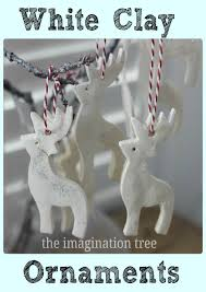 diy anthropologie christmas decorations best images collections