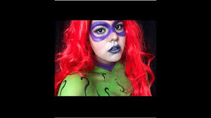 halloween costumes the riddler the riddler makeup youtube