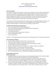 Bank Manager Sample Resume Resume Car Salesman Custom Thesis Proposal Editing Websites Au