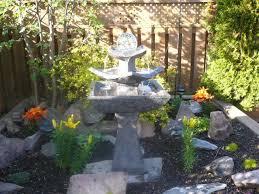 Zen Garden Patio Ideas Zen Patio Garden Ideas Photograph Zen Garden Asian Patio