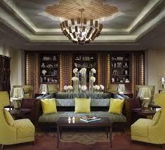 Used Shop Furniture For Sale In Bangalore The Ritz Carlton Bangalore India Booking Com
