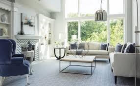 2 story living room 2 story living room transitional living room benjamin moore