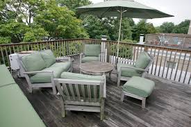 building a roof deck in dc read this first real estate in