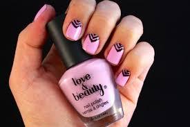 29 manicure nail designs french manicure designs manicure designs