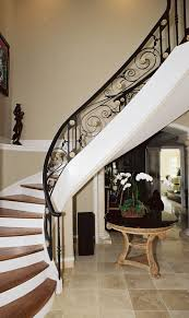 822 best staircases images on pinterest stairs banisters and