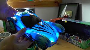 u0027pj masks u0027 tech toys extend disney junior fun screen