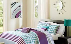 twin bed sheets target extra deep pocket queen sheets target
