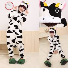 Halloween Costume Costume Picture Detailed Picture Free Shipping