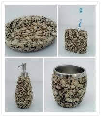 Sugar Skull Bathroom Classy Idea Skull Bathroom Set Accessories Decor Cafepress Sets