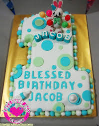 baby first birthday cake chocolate image inspiration of cake and