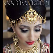 stani wedding makeup and hair indian wedding makeup artist hairstylist