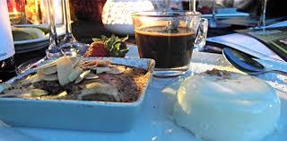 True Mediterranean Kitchen - ricardo u0027s mediterranean kitchen an okanagan must try to die for