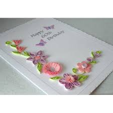 greeting cards birthday greeting cards at rs 8 greeting cards creative