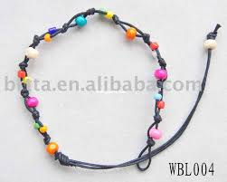 hand made bracelet images Is it really worth the effort to produce handmade bracelets jpg