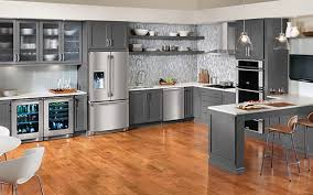 2014 Kitchen Design Trends In Kitchen Cabinets You Should For 2016
