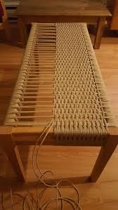 259 best bench images on pinterest carpentry woodworking and