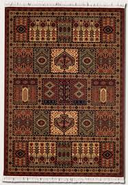 Burgundy Rug Couristan Rugs Collection Modern Rugs