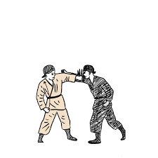 nino paulito leong fu u0027s kung fu karato
