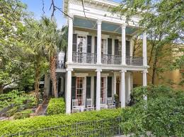 two story houses two story new orleans real estate new orleans la homes for