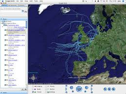 map of erth marine data for maps earth
