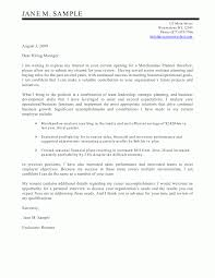 mayo clinic cover letter disability examiner cover letter