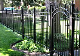 wrought iron designs driveway gates railings gate hardware