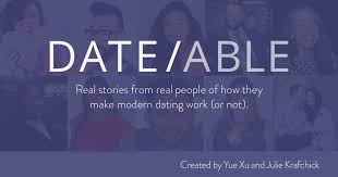 dating podcast dating stories and relationship advice