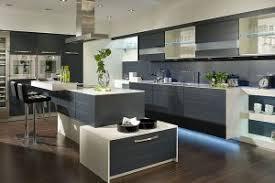 interior designing for kitchen amazing interior designing kitchen on kitchen for interior design