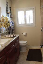 master bathroom ideas on a budget bathroom design awesome small bathroom decorating ideas bathroom