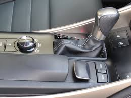 lexus is250 f sport quick shifter 2014 lexus is350 f sport awd review cars photos test drives