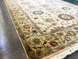 Antique Area Rug Antique Area Rugs Thelittlelittle