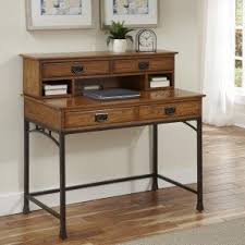 computer desk with hutch visualizeus