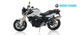 bmw f800r accessories uk bmw f800r motorcycle hire