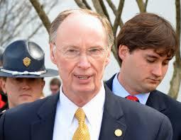 Robert Bentley Alabama Governor Robert Bentley Speaks To Nurses Association On
