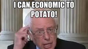 Ridiculous Memes - 13 glorious memes highlighting how ridiculous bernie sanders is vol