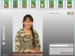 Hgtv Home Design For Mac Download 18 Home Design Software For Mac Free Bird Clipart