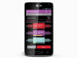 Mobile Plans by Virgin Mobile U0027s New Wireless Plan Is Like Netflix For Your Phone