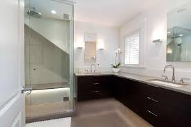 decorating ideas for small bathrooms bathrooms design new bathroom designs bathtub ideas bathroom