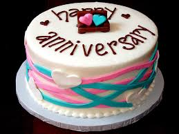 anniversary cake images quotes essential wedding anniversary