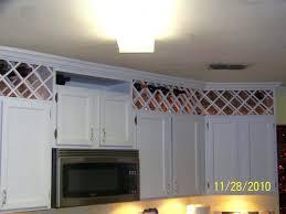 wine rack cabinet over refrigerator wine rack wine rack over refrigerator wine rack fridge