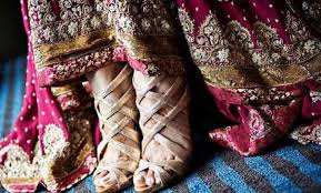 wedding shoes india wedding shopping tips to buy your d day shoes