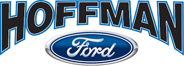 logo ford png auto body repair and collision harrisburg pa hoffman ford