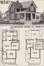 traditional floor plans get simplified com img 2018 03 house plan victoria