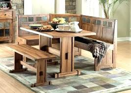 picnic table dining room indoor picnic table dining room elegant miraculous indoor picnic