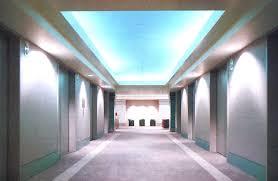 modern office interior designs 2015 mkandcompany design and