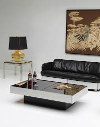 Living Room Glass Table Coffee Table Remarkable City Furniture Coffee Tables Vcf Coffee