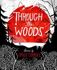 grave digger spirit halloween books to get you in the halloween spirit u2013 john collings