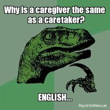 English Memes - crazy english memes part ii